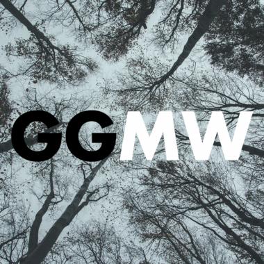 gg-mw