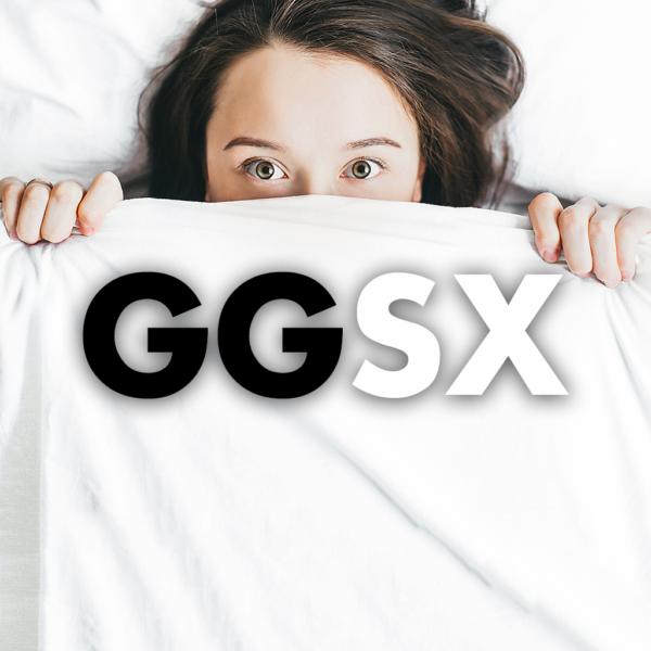GG Sex Life