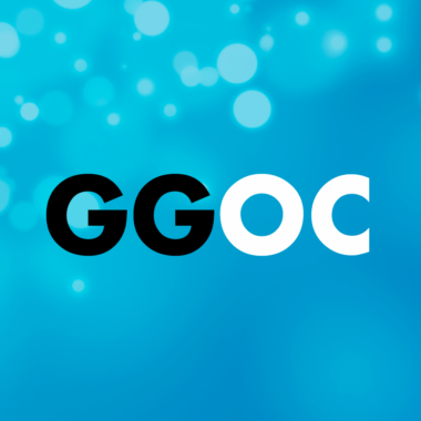 gg-ocd-ggtude
