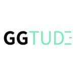 GGtude